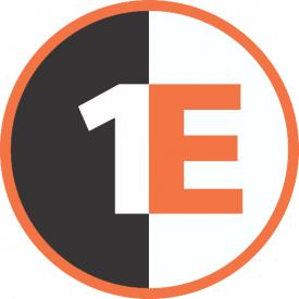 1E_logo