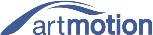 ART001_logo