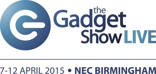 GSL_Birmingham2015