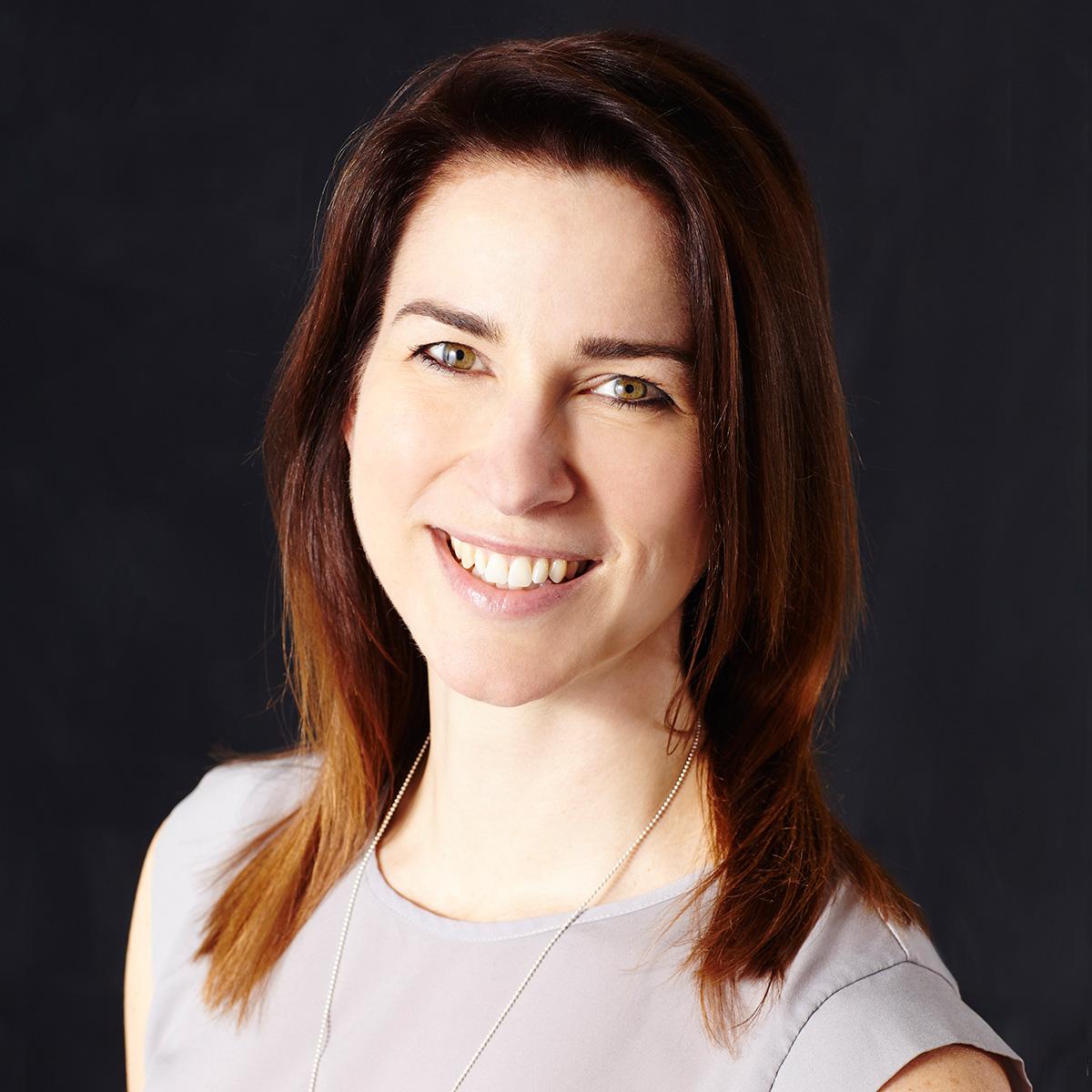 Debby Penton Profile Image