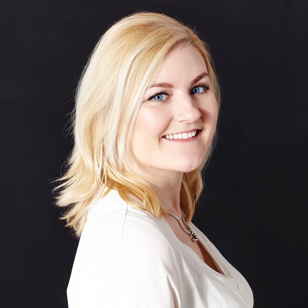 Ella Delancey Profile Image