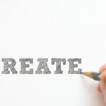 Creative PR campaigns