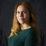 Ella Fearnley-Marr Profile Image